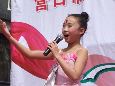 大海啊故乡-曲谱歌谱大全-搜狐博客    img114.pp.sohu.